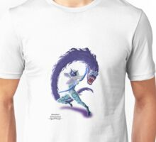 League of Legends Kindred Character Unisex T-Shirt