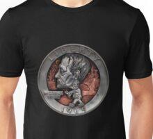 69 Frankie Unisex T-Shirt