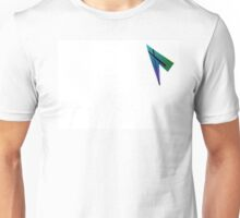 OpTic Pamaj Logo Unisex T-Shirt