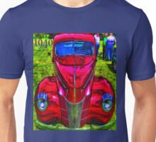 1940 Ford Unisex T-Shirt