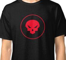 Deadeye Classic T-Shirt