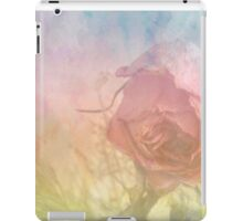 Withered and Wilted iPad Case/Skin