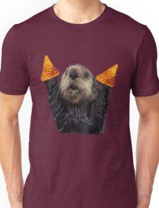 Dorito Otter Unisex T-Shirt