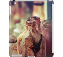 Deadly Potions iPad Case/Skin