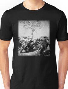 Touring T-Shirt
