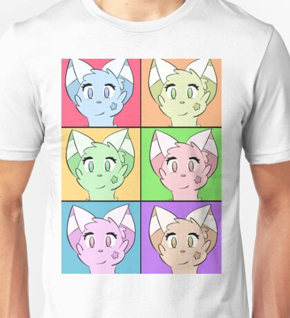 80's Style May Unisex T-Shirt