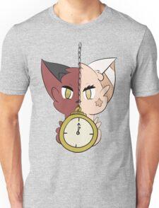 Half-past Twelve T-Shirt