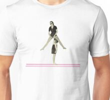Leapfrog Unisex T-Shirt