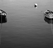 Boats by Alexandra Vaughan Photography & Design