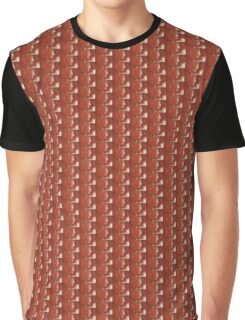 Anomaly Graphic T-Shirt