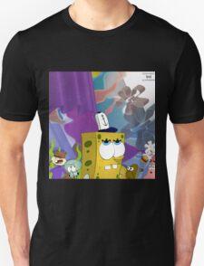 Lil Bobby vs The World  Unisex T-Shirt