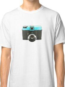 Diana T Shirt Classic T-Shirt