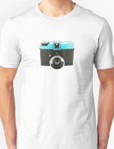 Diana T Shirt Unisex T-Shirt