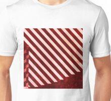untitled no: 830 Unisex T-Shirt