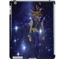 Yugioh Yami iPad Case/Skin