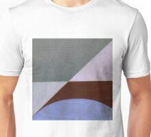 untitled no: 834 Unisex T-Shirt