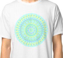 Sea Breeze Classic T-Shirt