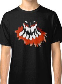 The Demon King | Finn Balor Classic T-Shirt