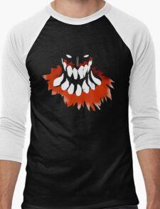 The Demon King | Finn Balor Men's Baseball ¾ T-Shirt