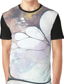 Fossils #45 Graphic T-Shirt