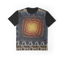 Breach Graphic T-Shirt