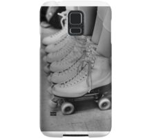 Competition Day Samsung Galaxy Case/Skin