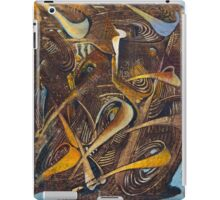 Covers of color iPad Case/Skin