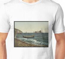 Gursuff - the Crimea Russia - 1890 Unisex T-Shirt