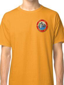 Dong Tam River Rats Classic T-Shirt