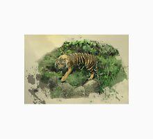 Tiger Territory  Unisex T-Shirt