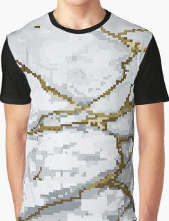 Kintsugi Graphic T-Shirt