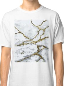 Kintsugi Classic T-Shirt