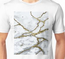 Kintsugi Unisex T-Shirt