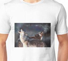 Enduring Spirits Unisex T-Shirt