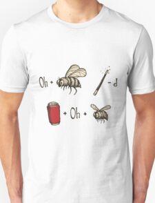 Obi Wan Kenobi T-Shirt
