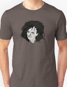 Billy Butcherson (Hocus Pocus) - No Text T-Shirt
