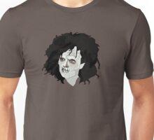Billy Butcherson (Hocus Pocus) - No Text Unisex T-Shirt