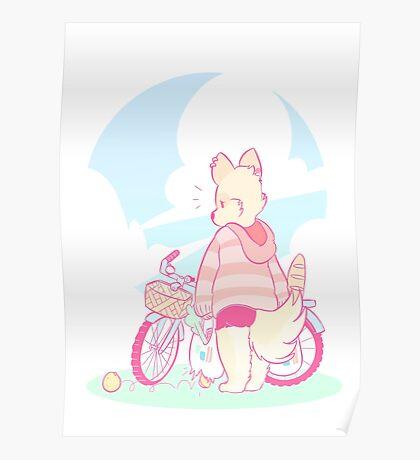 Mutt Boyfriend Poster