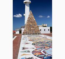 Port Elizabeth Light House Unisex T-Shirt