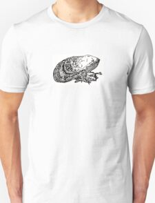 mussel (potentially mussel t-shirt) T-Shirt