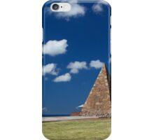 Port Elizabeth Light House iPhone Case/Skin