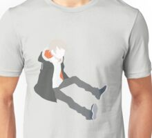 Yukine (Simplistic) Unisex T-Shirt
