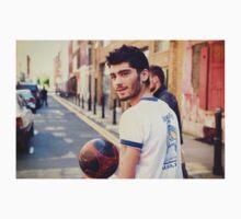 Zayn Malik by 1Daf