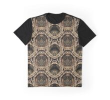 Basketeers Graphic T-Shirt