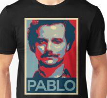 Narcos Pablo Escobar  Unisex T-Shirt