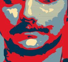 Narcos Pablo Escobar  Sticker