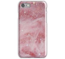 Pink Sugar  iPhone Case/Skin