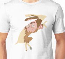 Keaton Henson Unisex T-Shirt