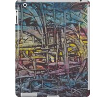 Color covers iPad Case/Skin