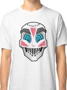 Delirious Classic T-Shirt